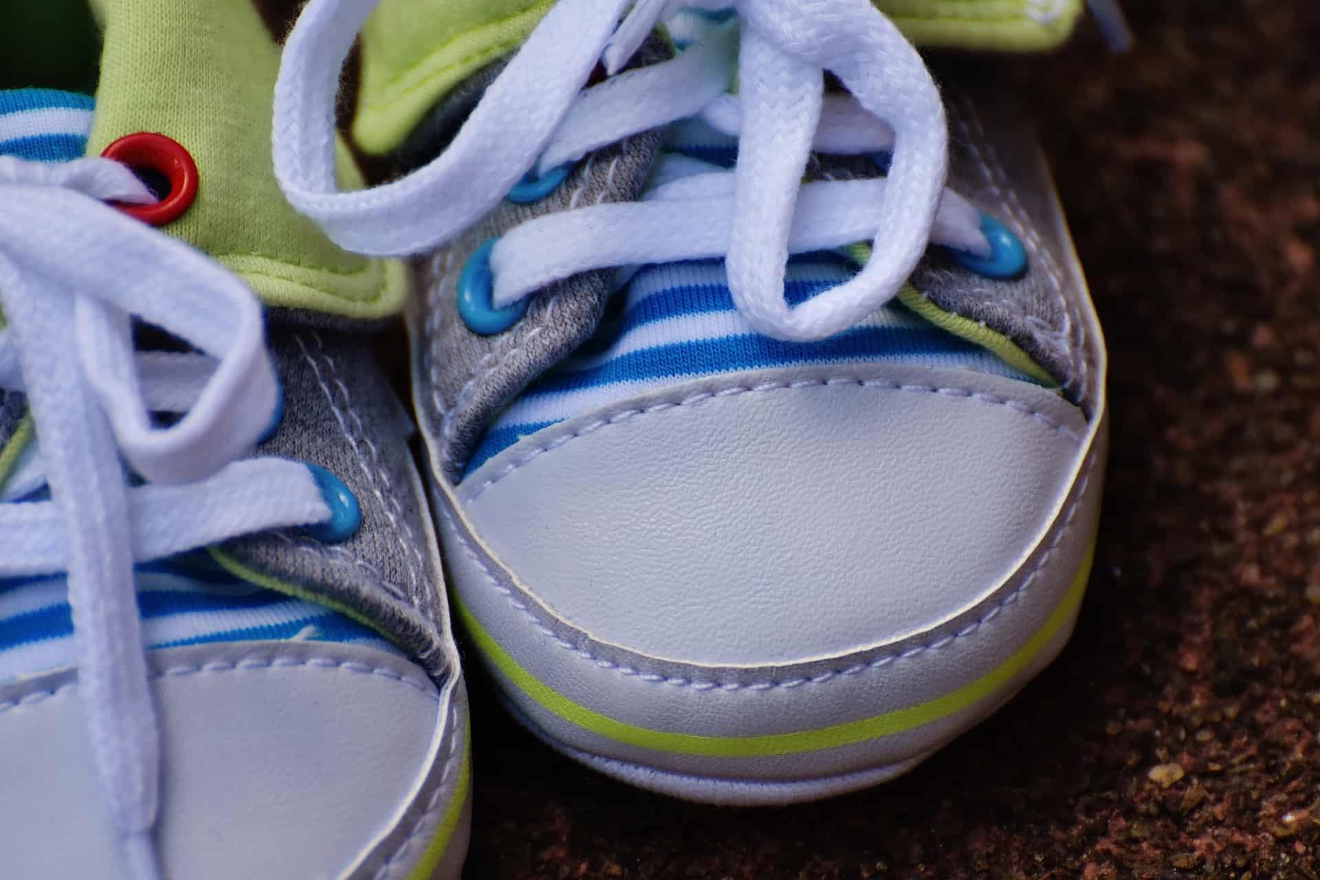 Deichmann Schuhe Damen »Vergleich und Test »GELD SPAREN! %