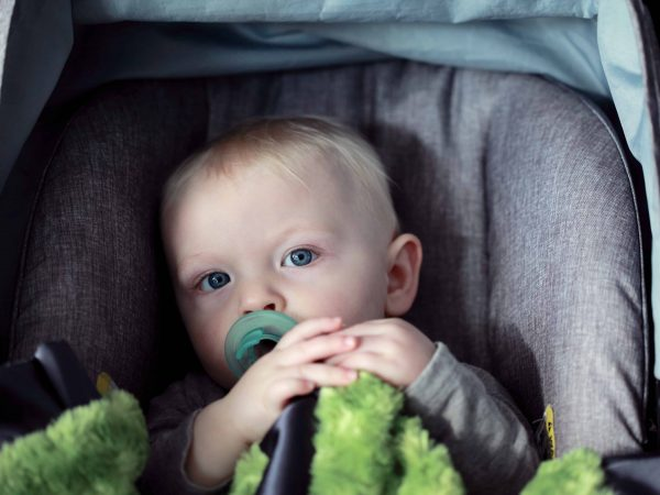 Babyschale: Test & Empfehlungen (01/20)
