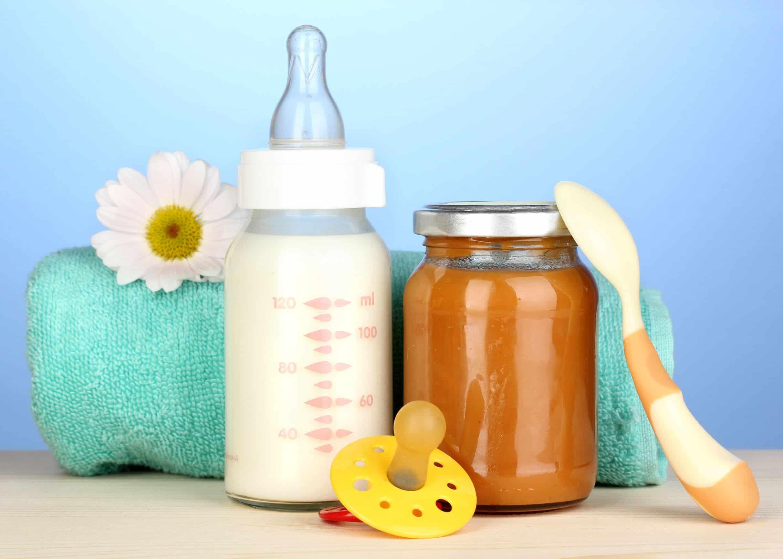 Babykostwärmer: Test & Empfehlungen (02/21)