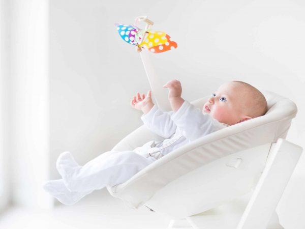 Babywippe test die besten babywippen im vergleich