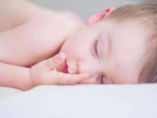 Achtung Durchfall Was Kannst Du Für Dein Baby Tun