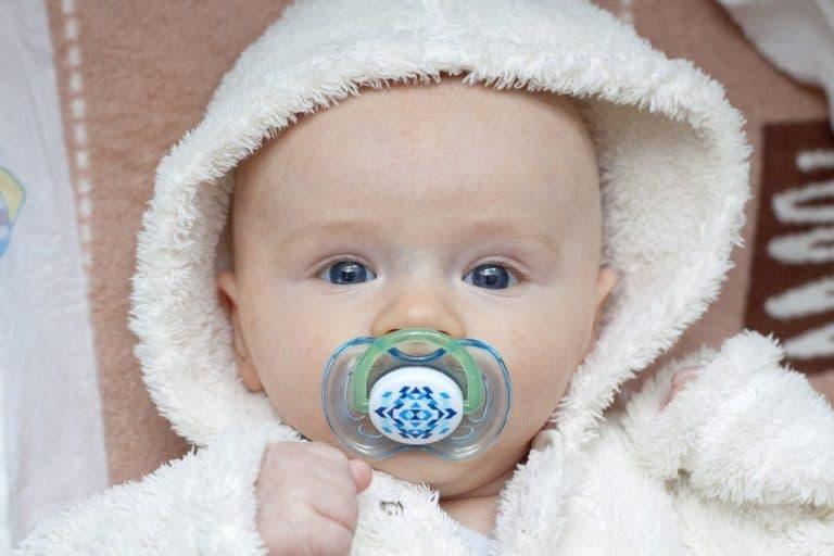 c67df12dfc6476 Es gibt eine Vielzahl an Methoden um deinem Kind den Schnuller zu  entwöhnen. Falls sich eine mal als nicht so effektiv herausstellt