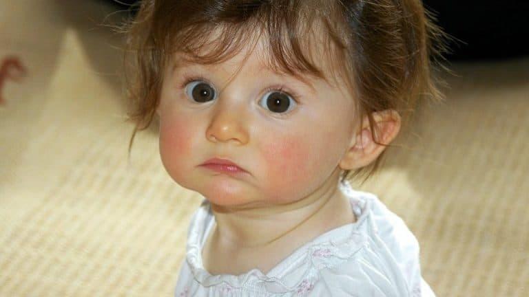 Durchfall Bei Babys Alle Wichtigen Fragen Und Antworten Babywissen