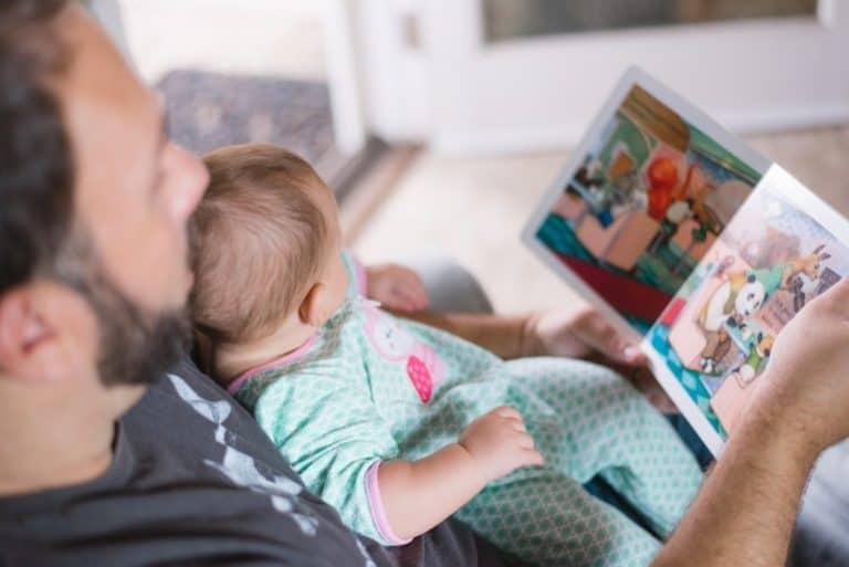 Verstopfung Bei Babys Ursachen Und Losungen Babywissen