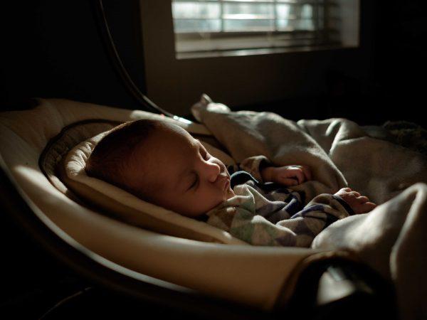 Babywippe: Test & Empfehlungen (01/20)