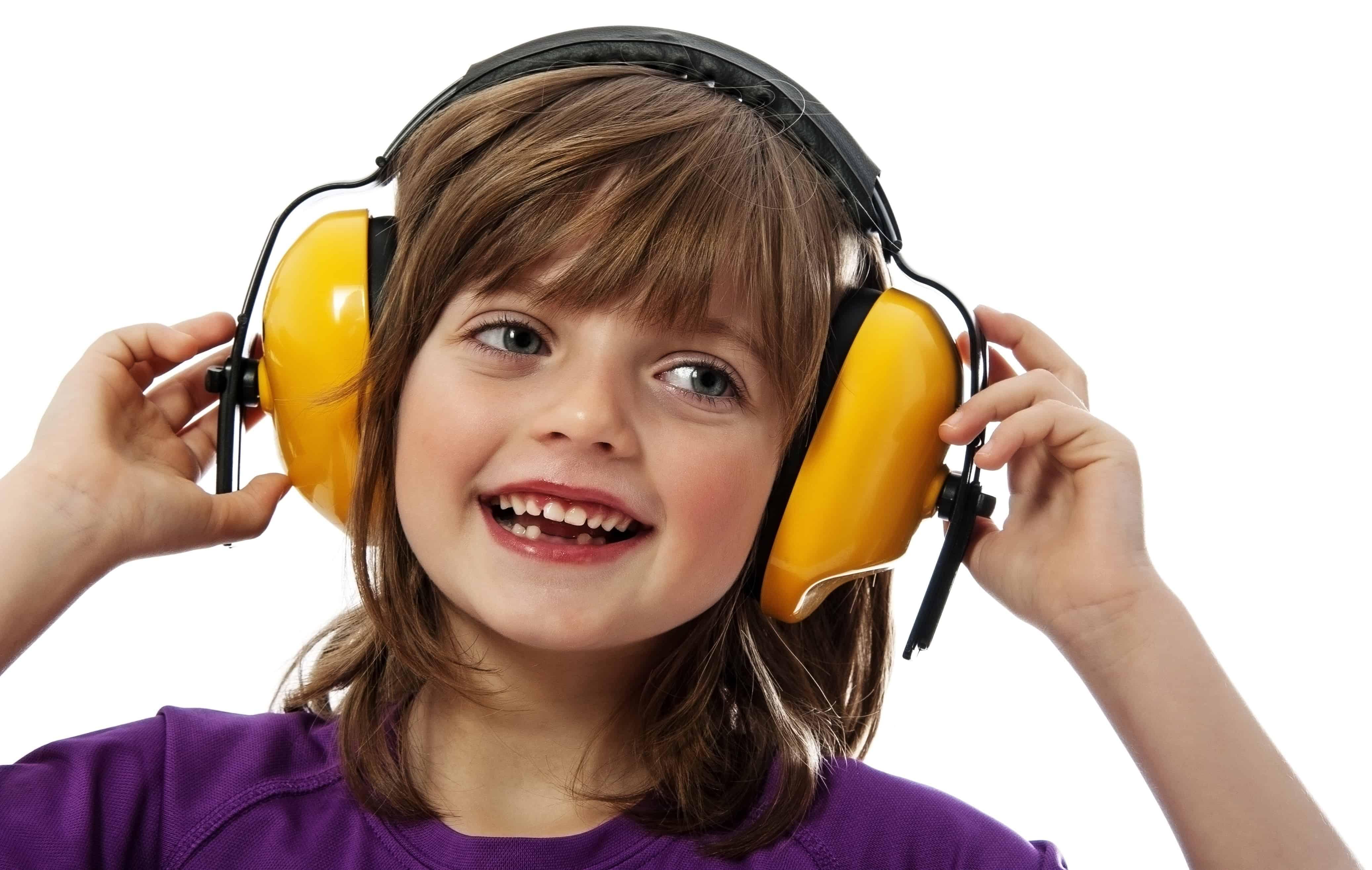 Kindergehörschutz: Test & Empfehlungen (01/20)