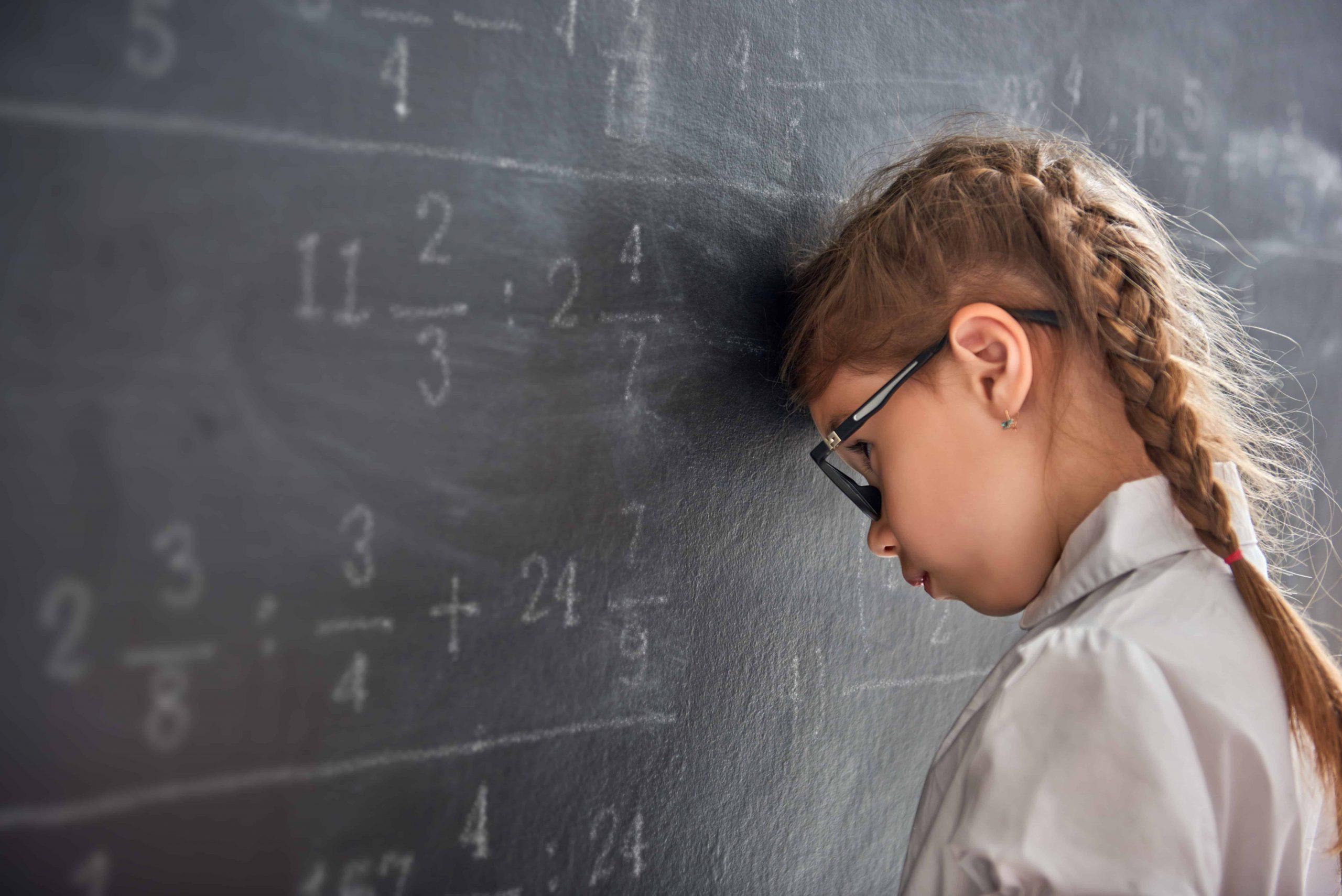Frustfrei lernen: 4 effektive Lernmethoden zum frustfreien Lernen