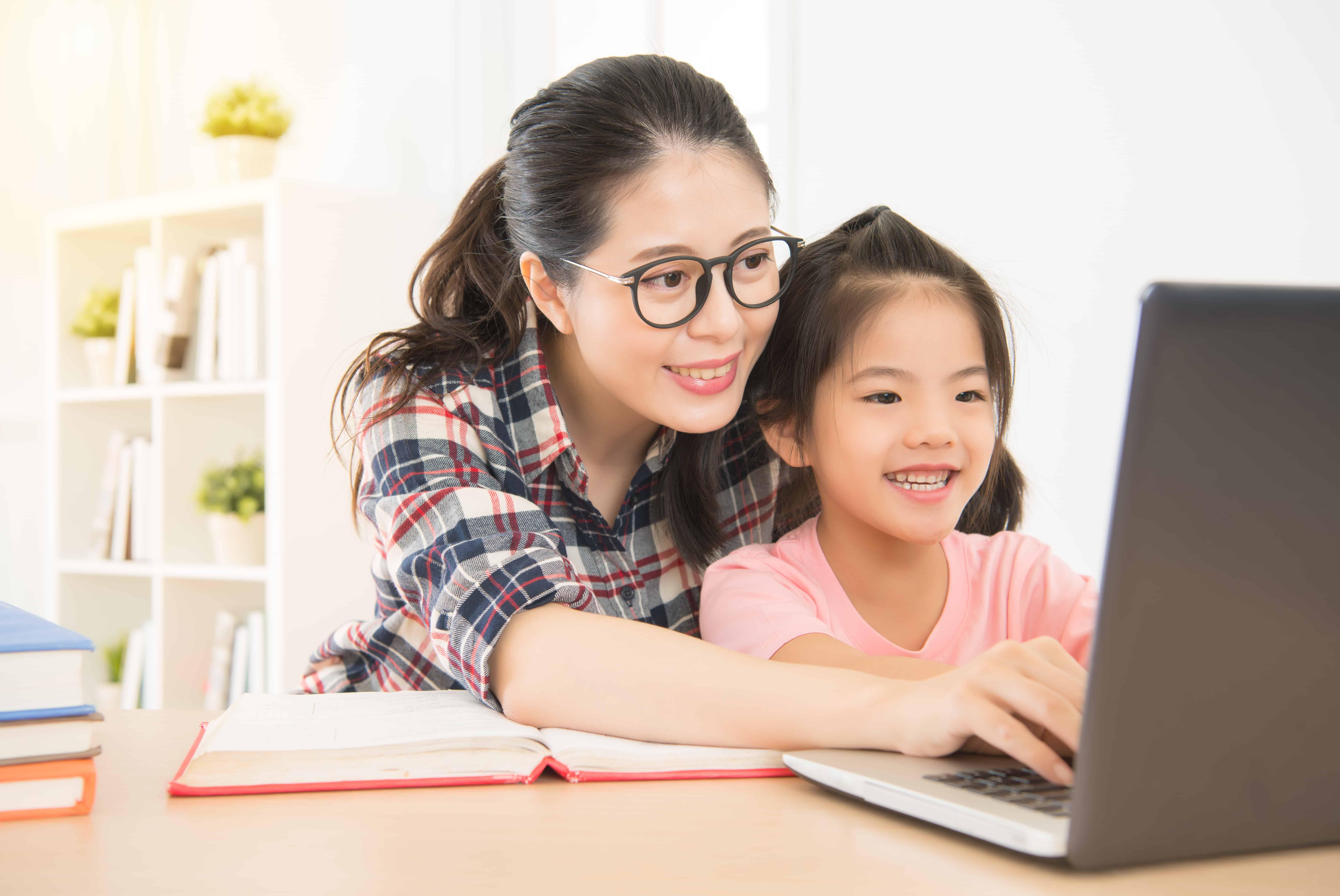 Kinder Laptop: Test & Empfehlungen (01/20)