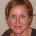 Barbara Himmel