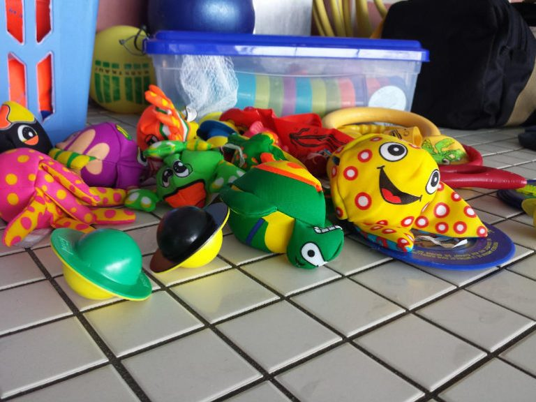 Badespielzeug-3