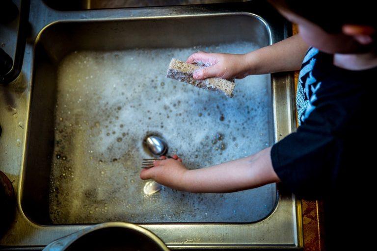 Kinderwaschbecken-2