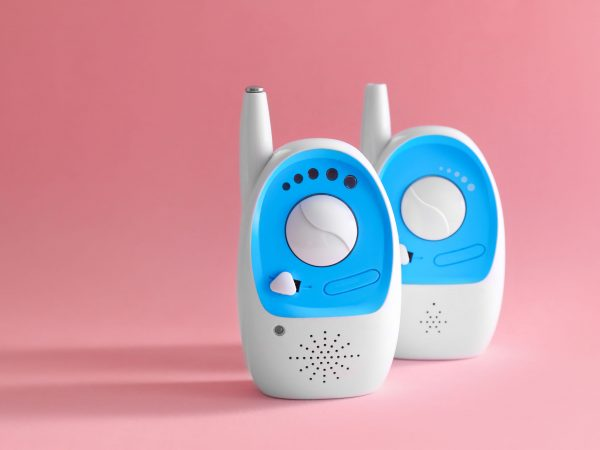 Philips Avent Babyphone: Test & Empfehlungen (01/20)