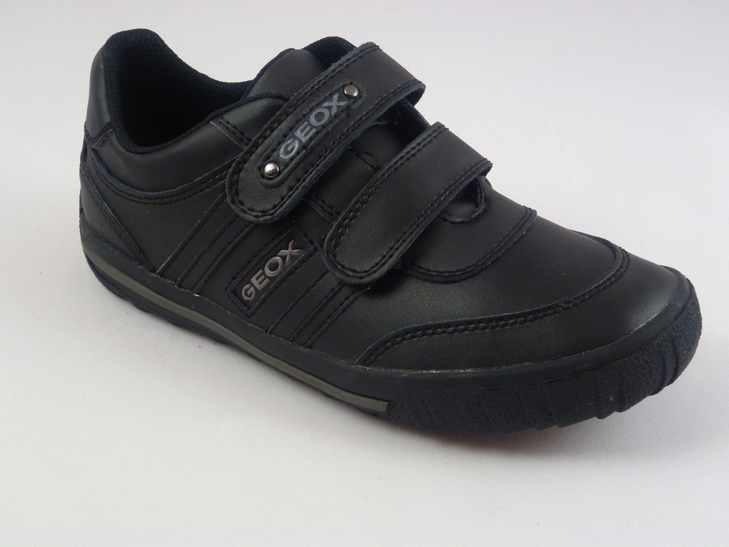 Geox Schuhe für Kinder: Test & Empfehlungen (0820) | BABYWISSEN