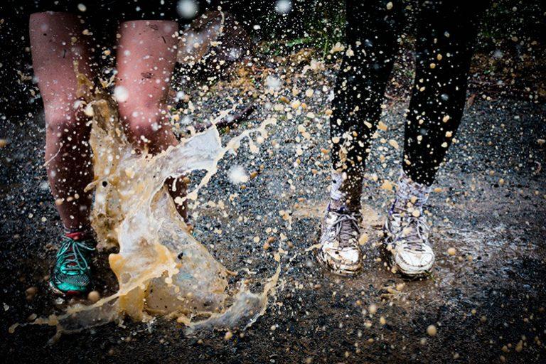 Geox Schuhe Kinder-3