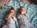 Trinkbecher Baby: Test & Empfehlungen (02/20)