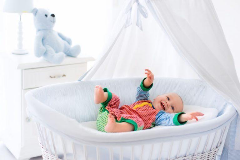 Angelcare Babyphone-2