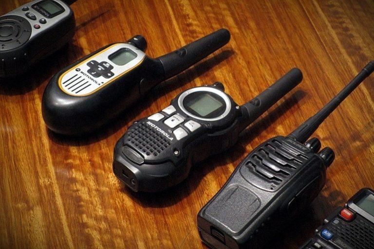 Motorola Babyphone-1