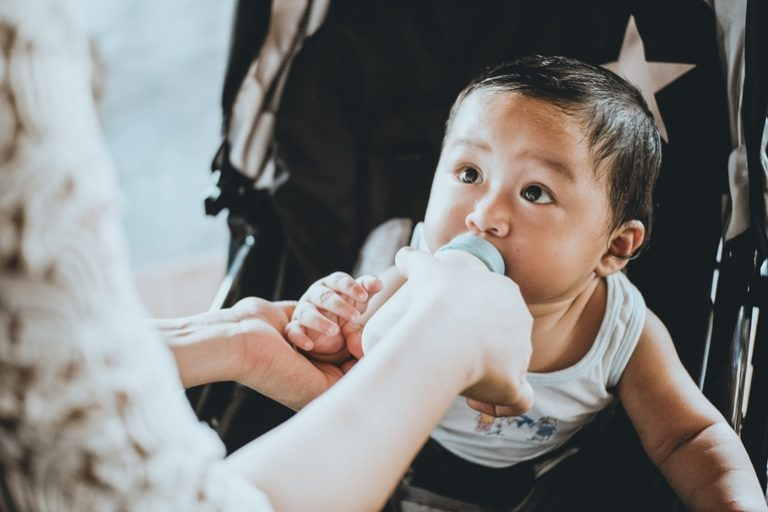 Muttermilch Aufbewahrung-2