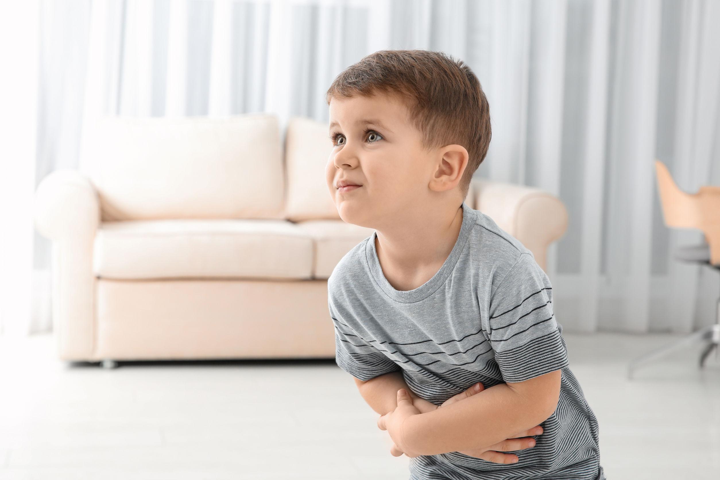 kind-bauchschmerzen