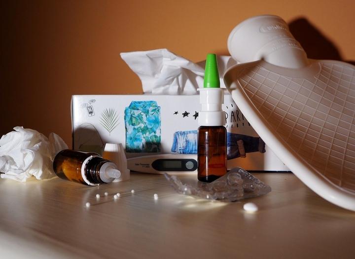 nasenspray-für-kinder-test