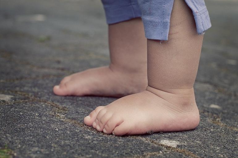 barfußschuhe-kinder-test