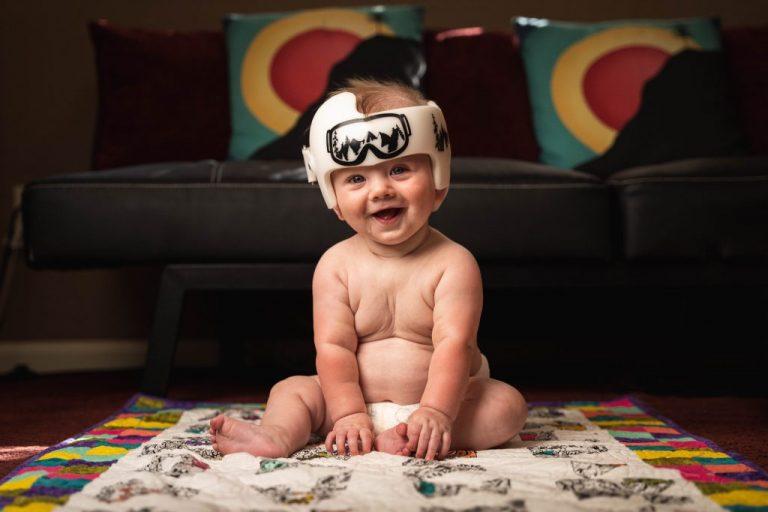 Wann Können Babys Sitzen
